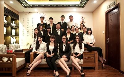 Wuhan Hanmero Building Material CO., Ltd