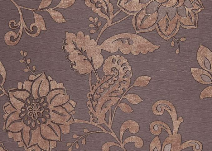 washable wallpaper patterns - photo #29