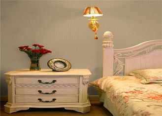 Anti - Wrinkle Washable House Decoration Wallpaper TV Background Wall Covering