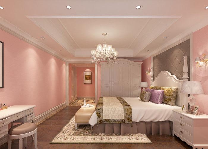 Landhausstil Schlafzimmer Rosa  vtfalls.com