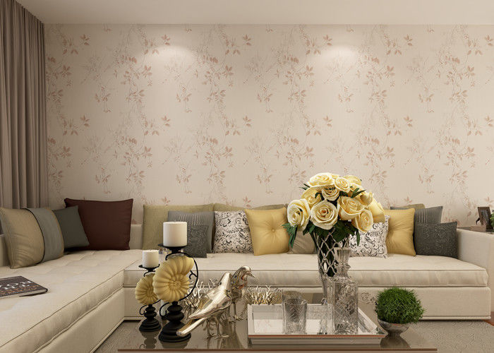 Modern Removable Wallpaper U0026 Contemporary Wall Coverings
