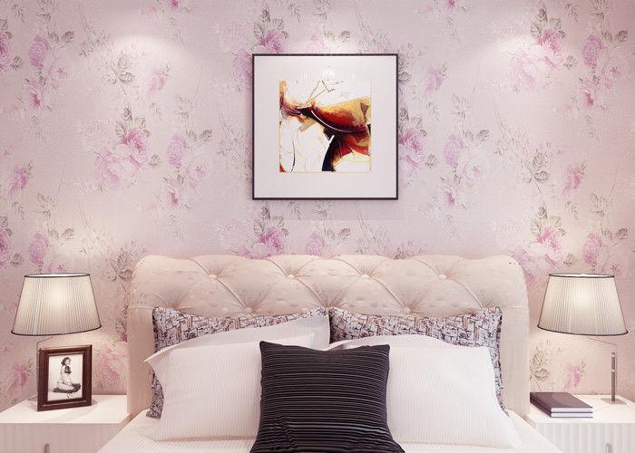Modele Chambre Romantique : … -clair romantique de modèle insonorisé pour la chambre à coucher