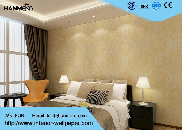European Classical Style Wallpaper , Interiors Europe Wallpaper For ...