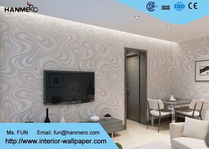 0 78 4m removable non woven modern luxury wallpaper with abstract curve