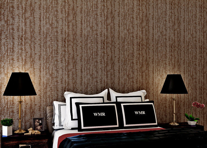 Charming Modern Removable Wallpaper U0026 Contemporary Wall Coverings