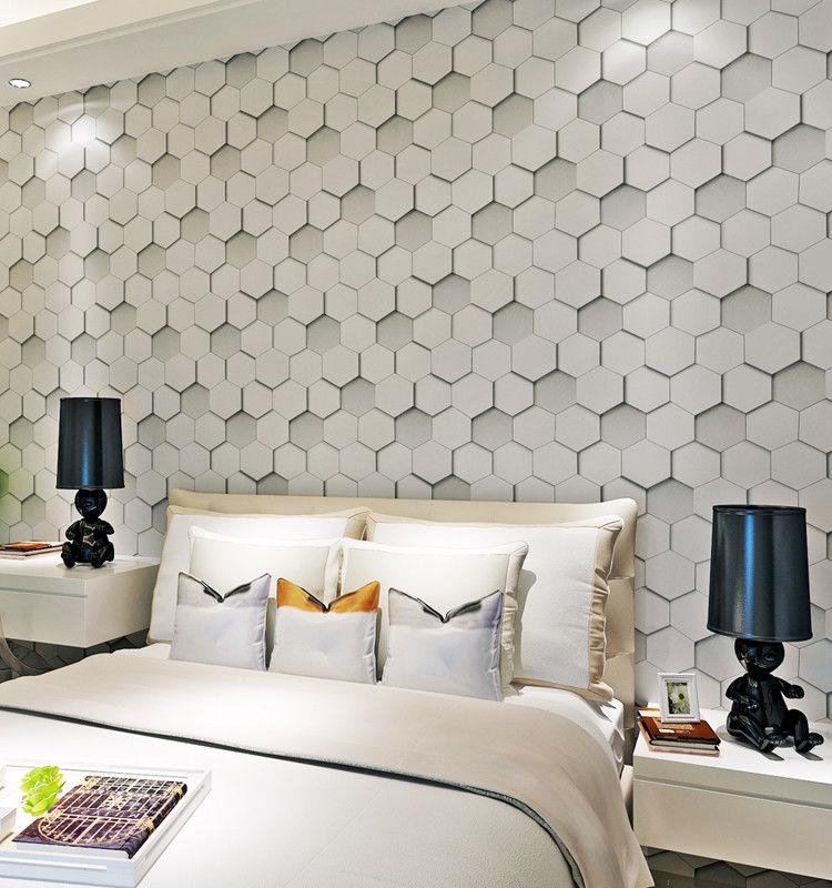 3d effect wallpaper for walls toughness multipurpose back vinyl wallpapers. Black Bedroom Furniture Sets. Home Design Ideas
