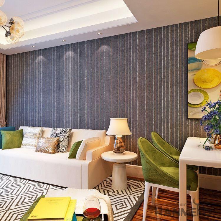 Good Design Best Prices Home Decor